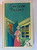 The Leech (0704340054) by Sandel, Cora