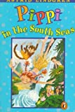 Pippi in the South Seas (Puffin story books) (0140327738) by Lindgren, Astrid
