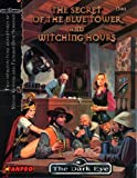 The Secret of the Blue Tower and Witching Hours (The Dark Eye; FPR15001) (1932564055) by FanPro