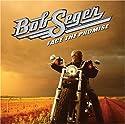 Seger, Bob - Face the Promise [Audio CD]<br>$350.00