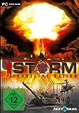 Storm: Frontline Nation - [PC]