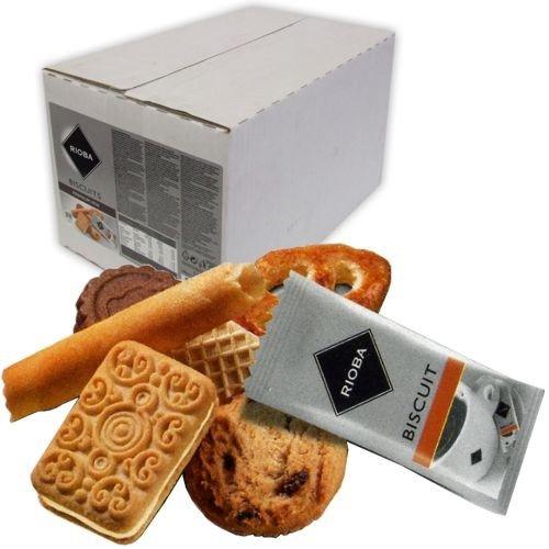 rioba-kaffee-kekse-premium-mix-144-st