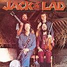 It's Jack The Lad