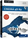 Cinema 4D 9, DVD-ROM