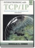 Internetworking with TCP/IP, Vol 1 (5th Edition)