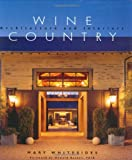 Search : Wine Country Architecture and Interiors