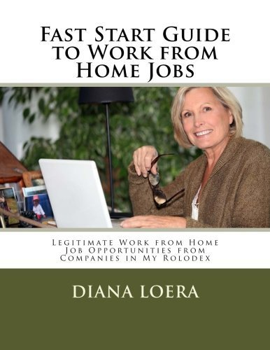 fast-start-guide-to-work-from-home-jobs-legitimate-work-from-home-job-opportunities-from-companies-i
