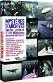 echange, troc Mysteres d'archives, vol. 1