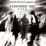 Fleetwood Mac Fleetwood Mac Live