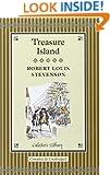 Treasure Island (Collector's Library)
