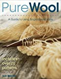 Stackpole Books-Pure Wool