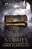 The Lost Stories: Book 11 (Ranger's Apprentice) (0142421952) by Flanagan, John