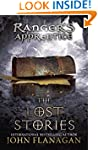 The Lost Stories: Book 11 (Ranger's A...