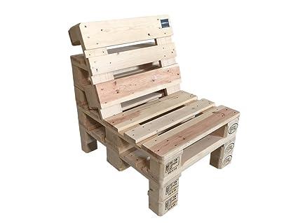 Palma palé Muebles 1er Sillón de alta calidad muebles Dimensiones