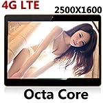 4G LTE 9.7 inch 8 core Octa Cores 128...