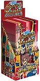 Inazuma Eleven GO TCG Chrono Stone Ver. [IG-08] Expansion Pack Vol.2 (24packs)