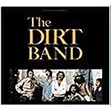 The Dirt Bandpar The Nitty Gritty Dirt...