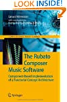 The Rubato Composer Music Software: C...