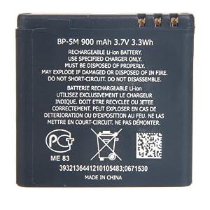 cell phones accessories accessories batteries internal batteries
