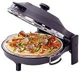 石窯ピザ&ロースター FPM-150