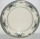 Royal Doulton Juliet Bread & Butter Plate