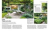 Image de Mein City-Garten: Planen, pflanzen, gestalten