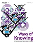 Ways of Knowing: An Introduction to N...