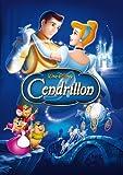 Cendrillon, DISNEY CINEMA