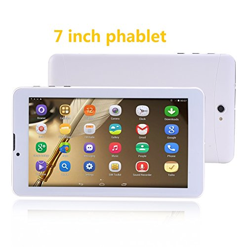 Find Out Goldengulf 3G Smartphone Tablet PC Dual Sim Dual ...