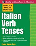 Practice Makes Perfect: Italian Verb...