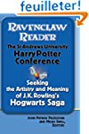 Ravenclaw Reader: Seeking the Meaning...