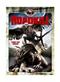 Roadkill [DVD] [2011] [Region 1] [US Import] [NTSC]