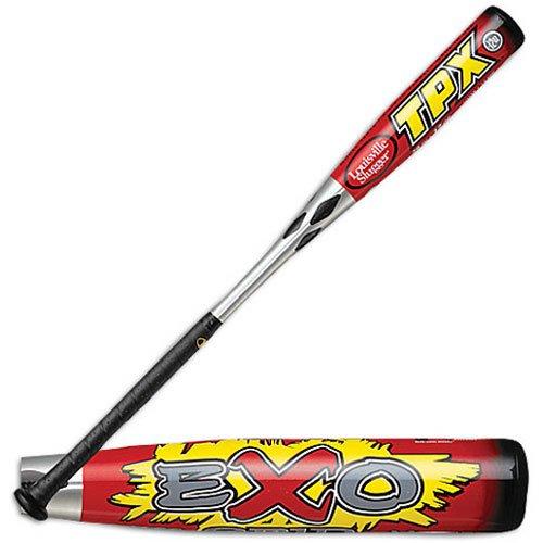 liquidmetal baseball bats Adult