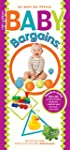 Baby Bargains: Secrets to Saving 20%...