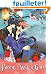 Bride of the Water God Volume 10