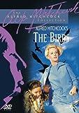 鳥 [DVD]