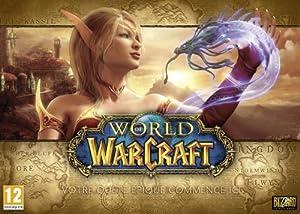 World of Warcraft : Battlechest
