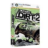 Colin McRae: DiRT2 日本語マニュアル付英語版