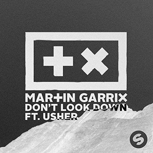 Martin Garrix - Don