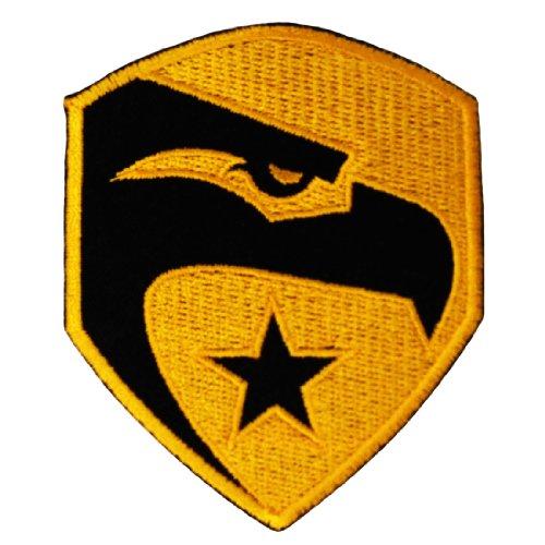 gi-joe-falcon-logo-embroidered-iron-patches