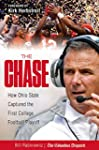 The Chase: How Ohio State Captured th...