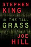 img - for In the Tall Grass (Kindle Single) book / textbook / text book