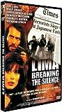 echange, troc Lima breaking the silence