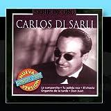 Serie De Oro: Carlos Di Sarli