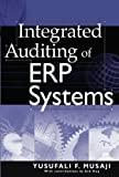 img - for Integrated Auditing of ERP Systems book / textbook / text book