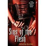Sins of the Flesh ~ Devyn Quinn