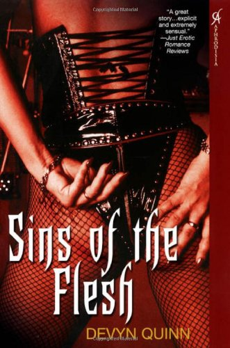 Image of Sins of the Flesh