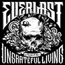 Songs of the Ungrateful Living (inkl. 3 Bonus Tracks)