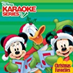 Disney's Karaoke Series: Christmas Fa...