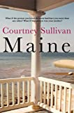 Courtney Sullivan Maine